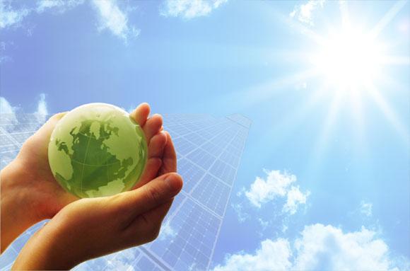 duurzaamheid en energietransitie sustainability and energytransition