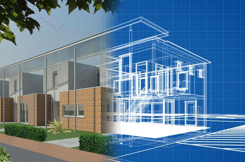 Wauben Architects Blog Archive Sneller En Beter Bouwen