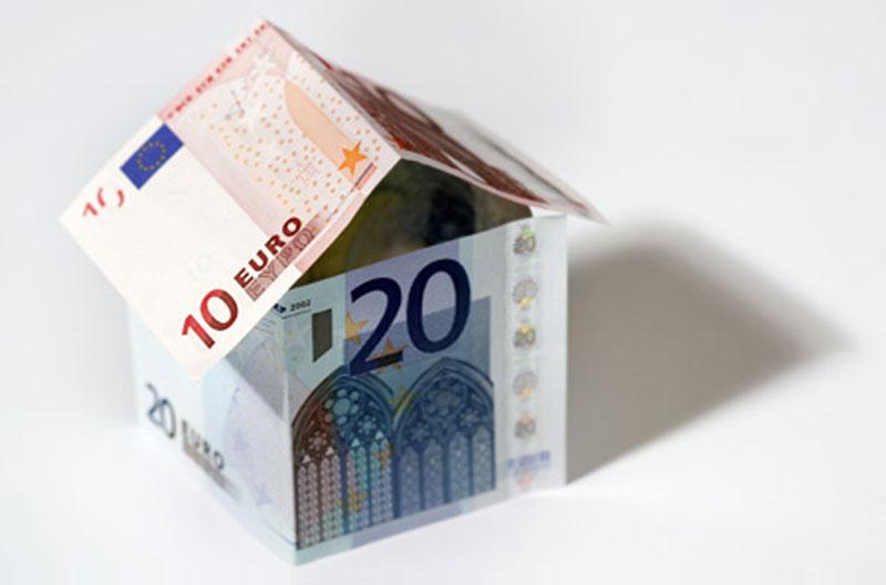 Eigen huis bouwen of verbouwen? 5 tips om kosten te besparen!