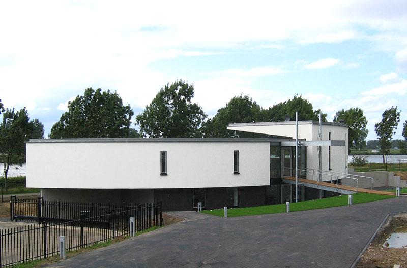 villa Born