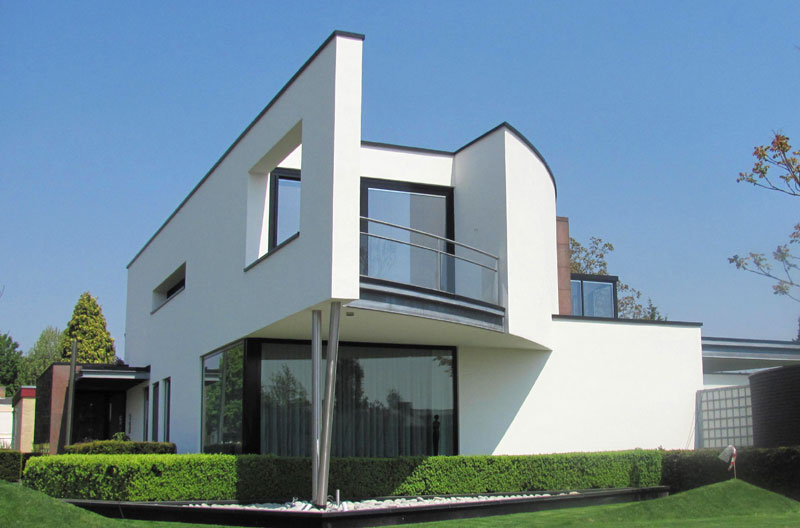 villa Heythuysen